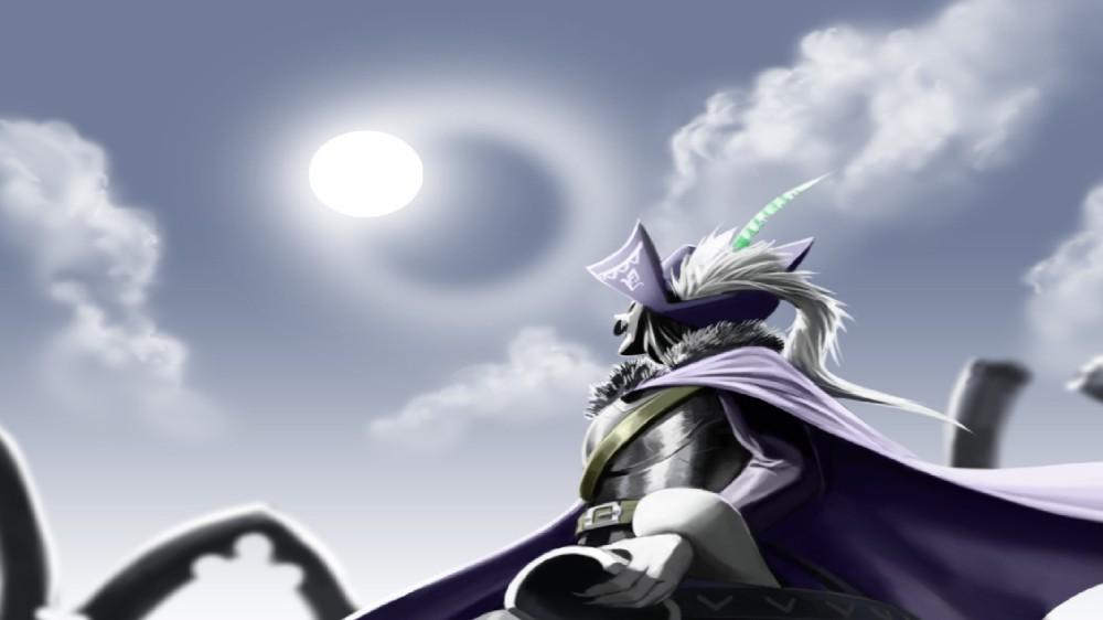 sa-eclipse