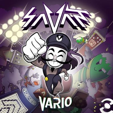 vario-51143bb8018ef.jpg