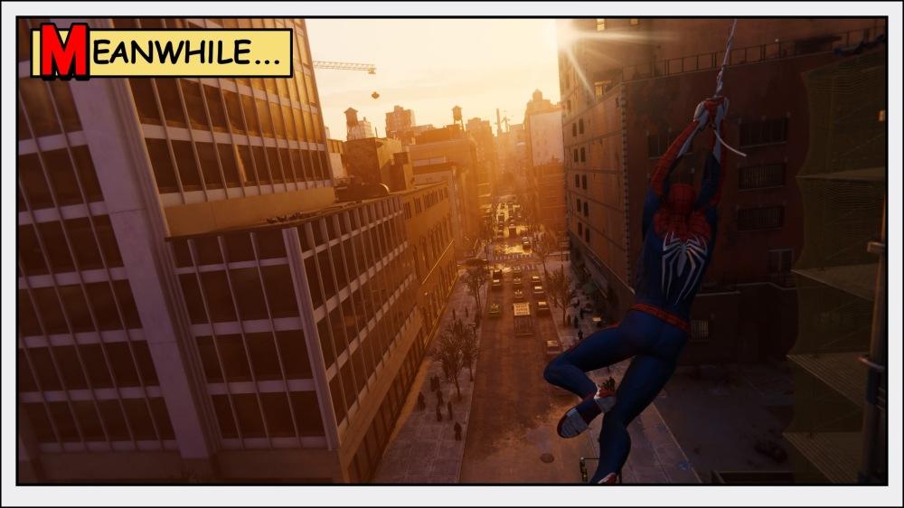 Marvel's Spider-Man_20180908001223