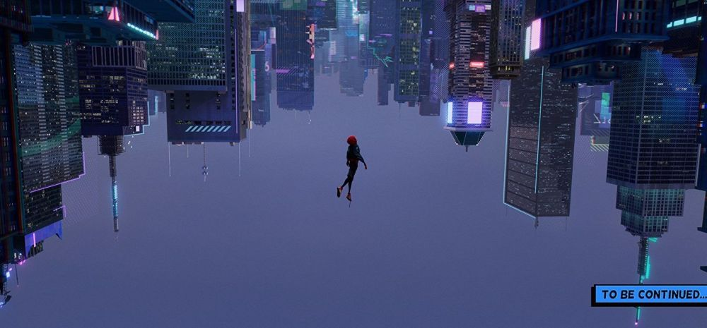 spider-man-new-generation-photo-1024177.jpg
