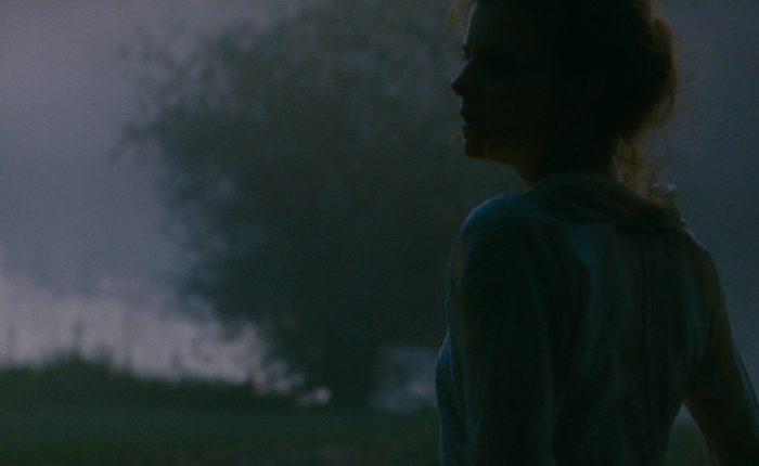 46012-Napsz__llta__Sunset__-_L__szl___Nemes__film_still___33_-e1535984118277-700x430