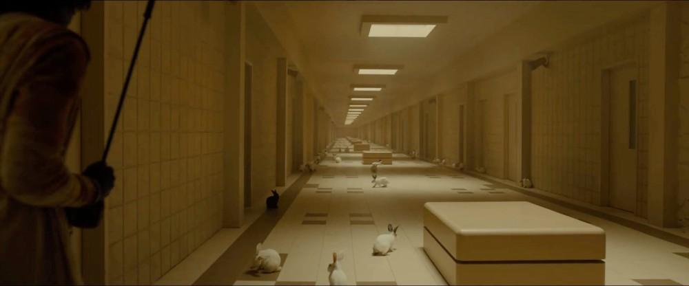 Us-Jordan-Peele-Trailer-1-36