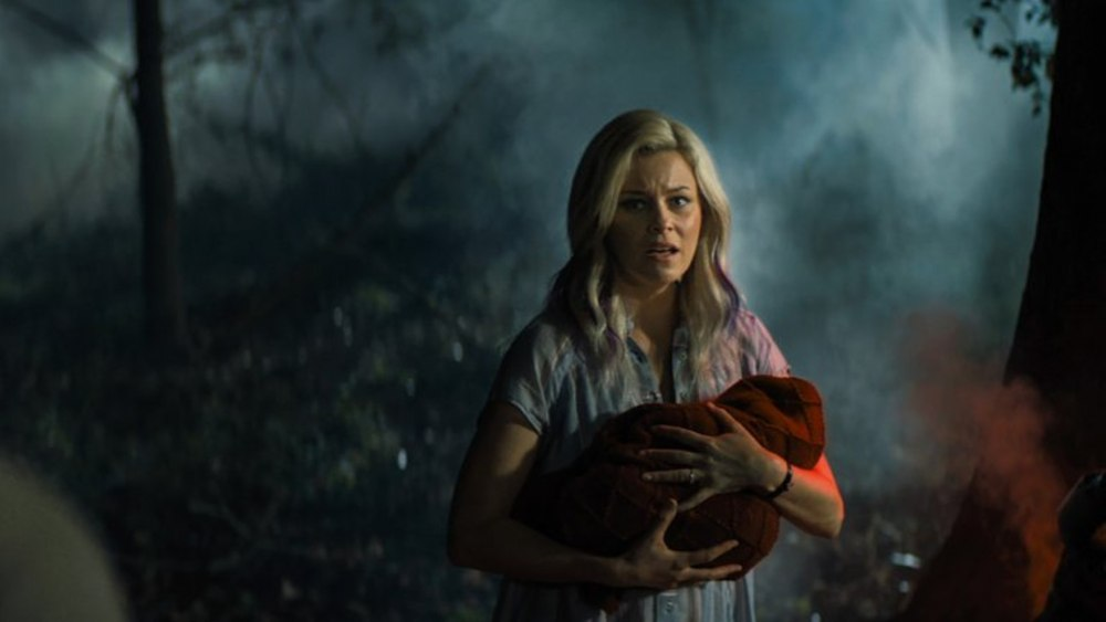 brightburn-un-film-de-super-heros-horrifique-produit-par-james-gunn-1