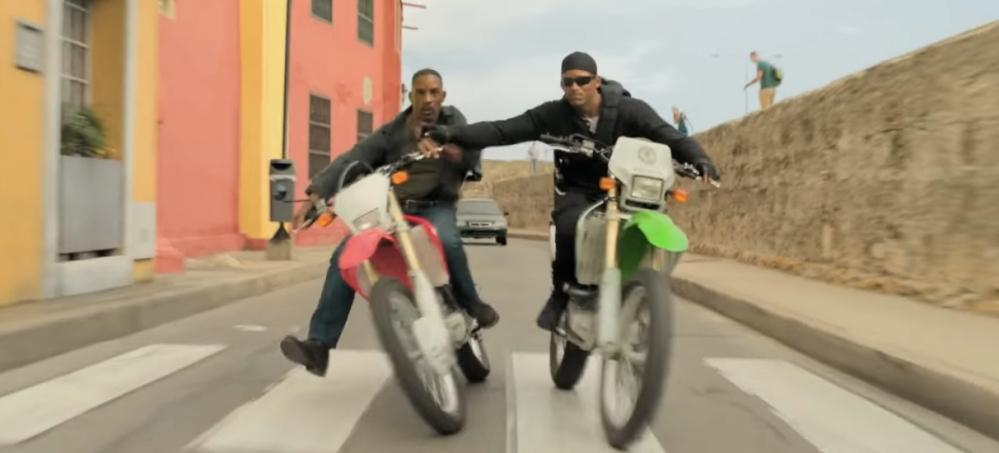 geminiman-motorcyclefight